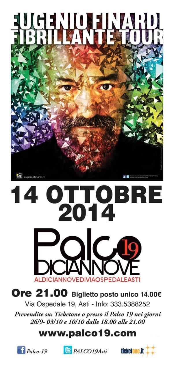 14-Ottobre-2014-Eugenio-Finardi-Fibrillante-Tour
