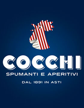 Cocchi