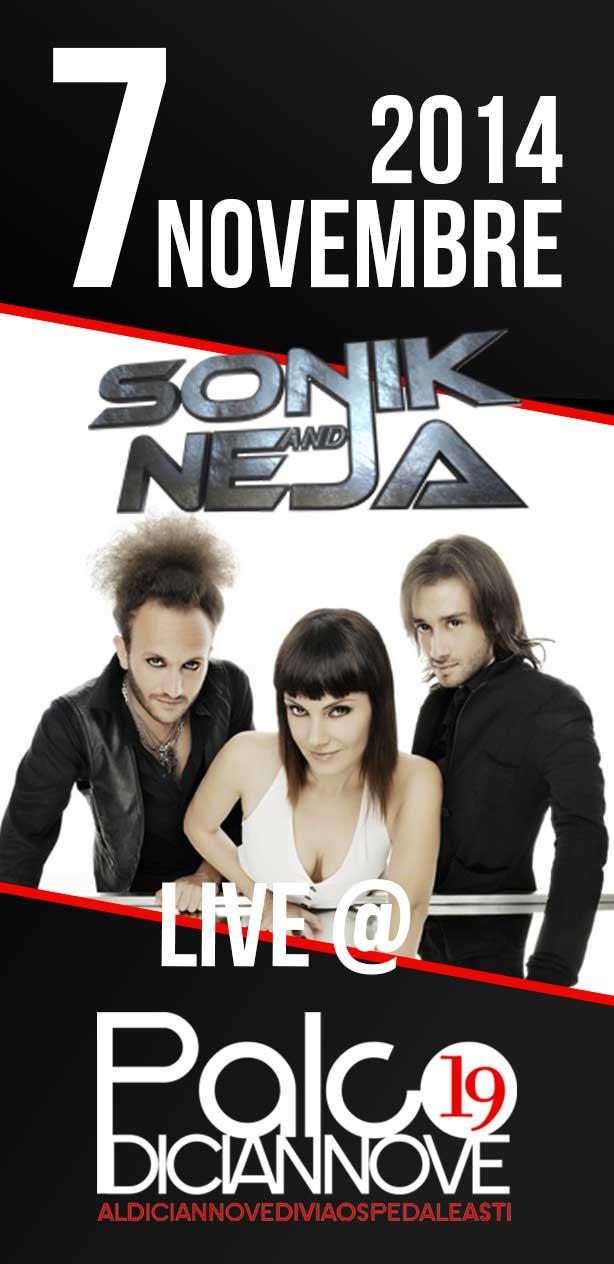 Sonik-Neja-7-novembre