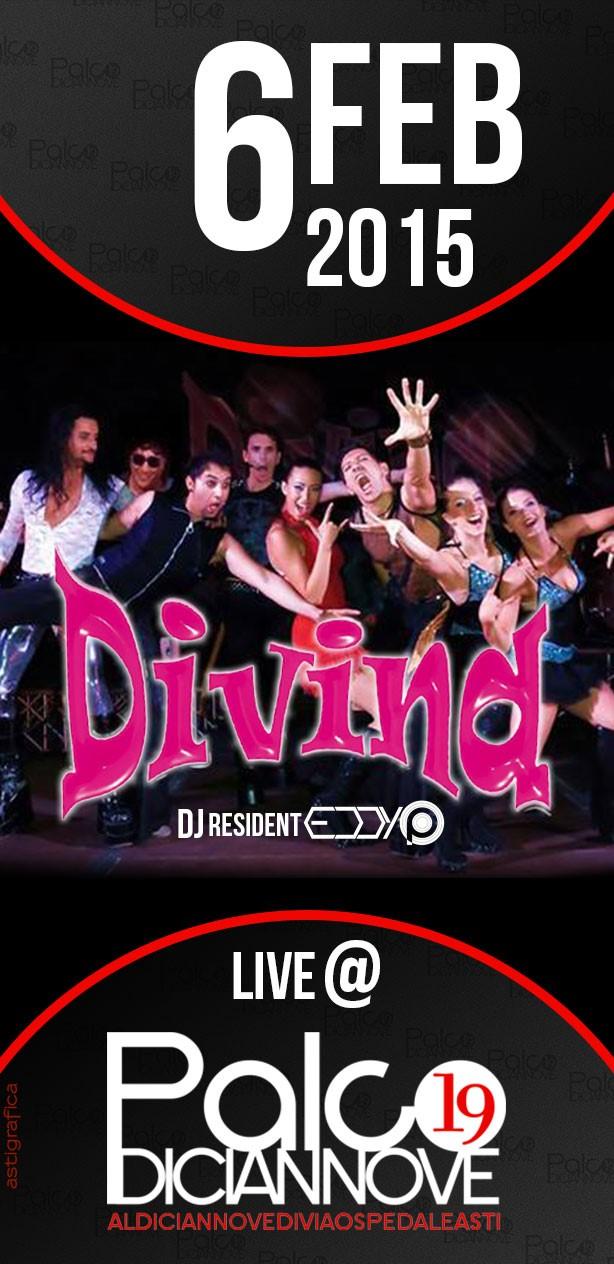 02-06-divina