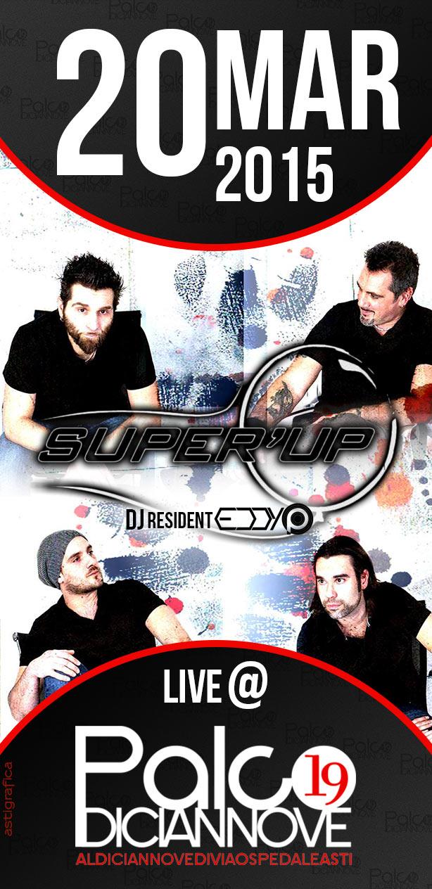 0320-superup-1