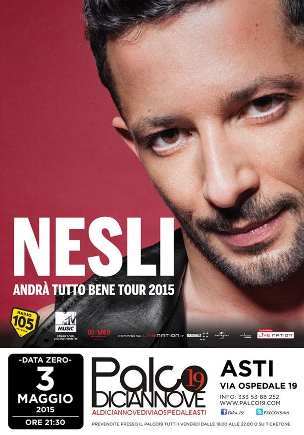 Verticale-Nesli-Asti2