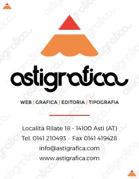 astigrafica-pubblicità-palco19