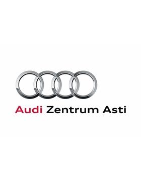 Audi-sito