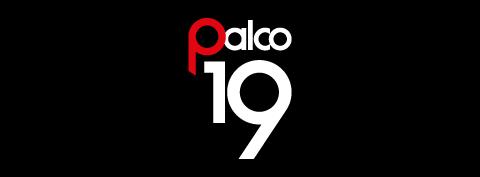 Palco19 - Benvenuti al Palco19!
