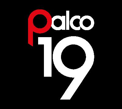 Palco19