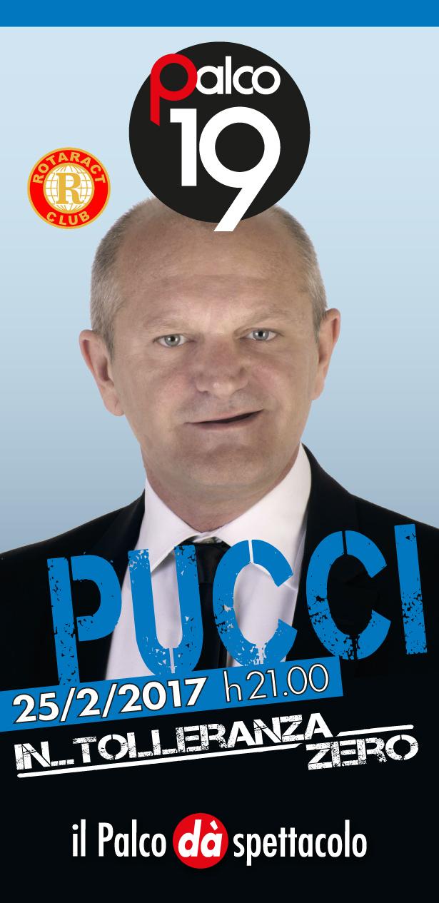 170225-pucci