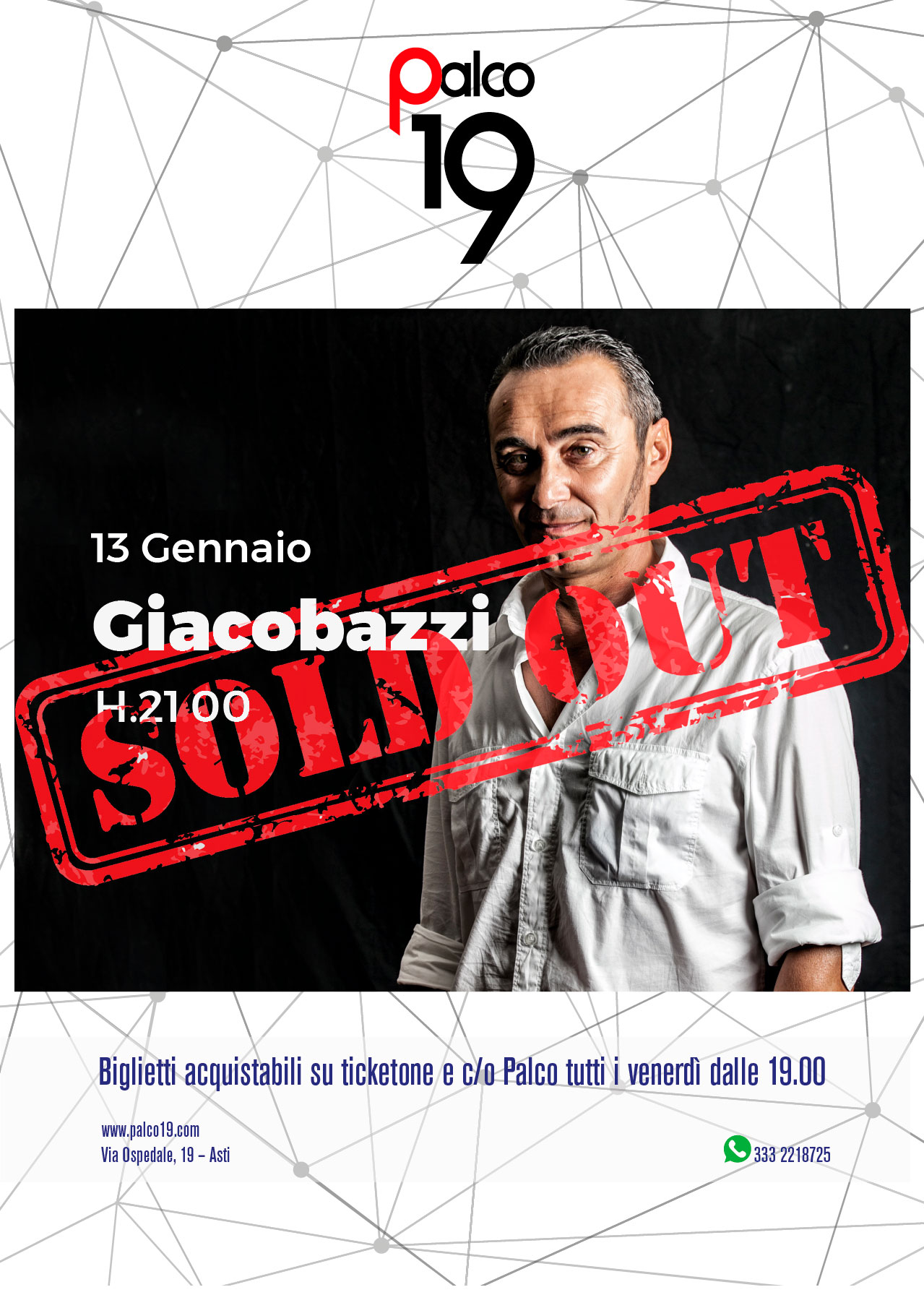 post-dicembre-06_sold-out
