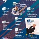 palco19-marzo-sito