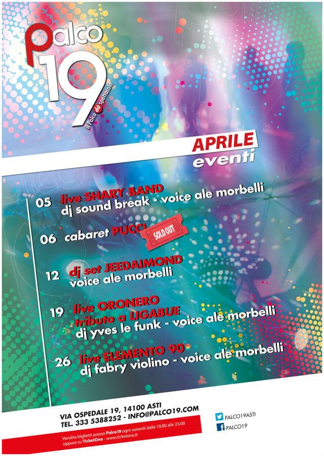p19-manifesto-programma-aprile-2019