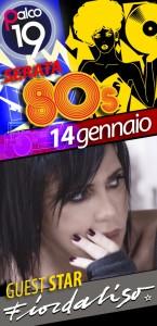 170114-fiordaliso