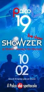 170210-show