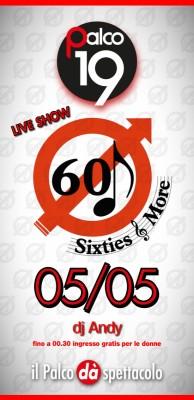 170505-Sixty