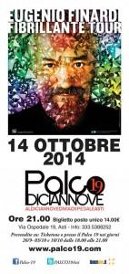 14-Ottobre-2014---Eugenio-Finardi---Fibrillante-Tour