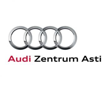 Audi-Zentrum-Asti