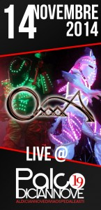 Oxxxa-14-novembre